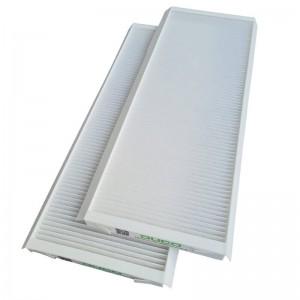 Duco DucoBox Energy Premium | Filterset G4/F7 | 0000-4416