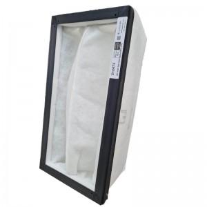 SystemAir SAVE VSR 300 | Extract air bag filter G3 | 212473 (208105)