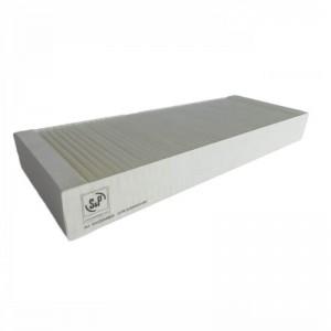 Soler&Palau Ideo HR 450 Ecowatt | F7-filter AFR-300/450V-F7 | 5402067400