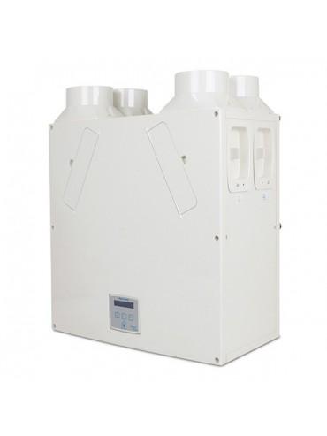 Filterset G3 (10 stuks) voor Vent-Axia Sentinel Kinetic B / 230 / FP-KIN / Kinetic klein