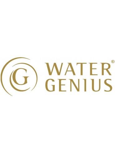 Watergenius - Rainwater Filter RWS XXL 3/4