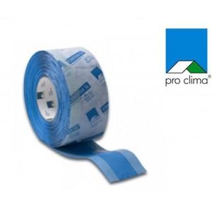 Pro Clima CONTEGA SL - 11384