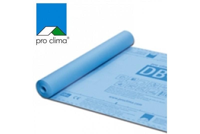 Pro Clima DB+ - 10084