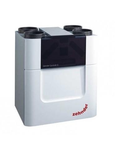 Filterset G4/G4 voor Zehnder ComfoAir Q