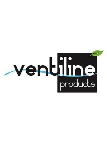 Filterset G3/G3 voor Ventiline Ventro 325/250