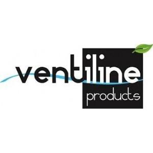 Filter set G3/G3 for Ventiline Ventro 400/480