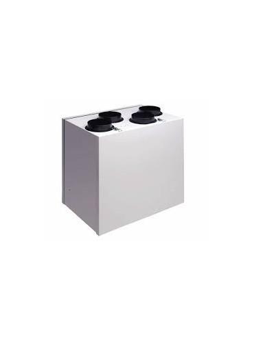 Filterset G3/G3 voor Ventiline Ventro 400/480