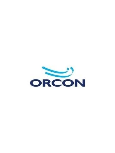Filterset G3/G3 voor Ventiline Orcon HRV Large/Medium met bypass