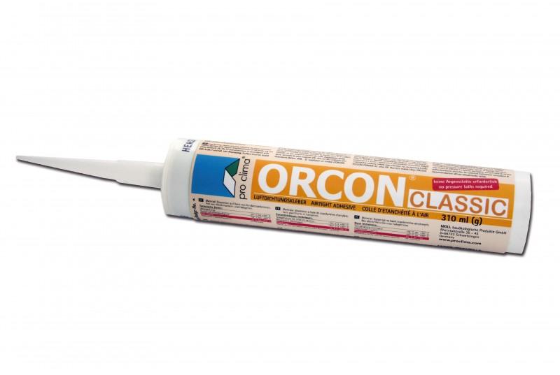Pro Clima Orcon Classic - 12769