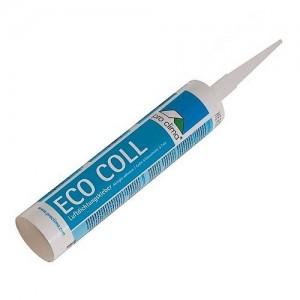 Pro Clima ECO COLL - 10104