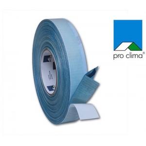 Pro Clima TESCON PROFECT - 14780
