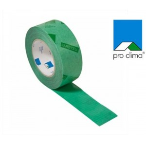 Pro Clima RAPID CELL - 10119
