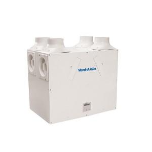Filterset G3 (10 stuks) voor Vent-Axia Sentinel Kinetic PLUS / 440 / FP-KIN+