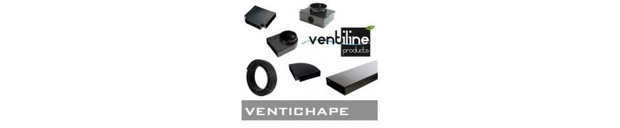 Ventichape